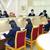 日大進学率71.1%!人間力を重視する日大明誠の進路指導とICT教育