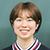 【学校インタビュー】青学大系属校になって初の卒業生に聞く!進学フォローと学校の魅力