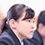 武蔵野中学校高等学校スペシャル連載一覧
